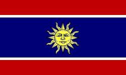babkhaflag.jpg
